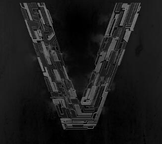 威神V《Awaken The World》音乐专辑-百度网盘下载-江城亦梦