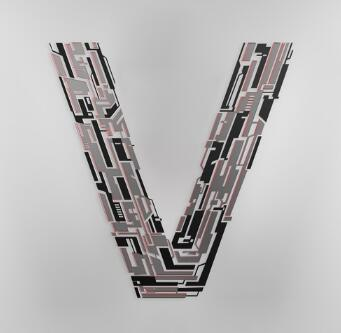 威神V《Bad Alive (English Ver.)》高品质音乐mp3-百度网盘下载-江城亦梦