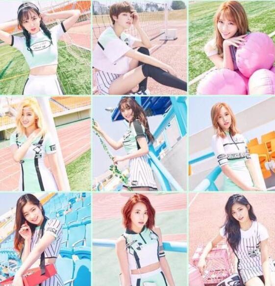 TWICE《共28张音乐专辑(2015-2020)》打包合辑mp3版-百度网盘下载-江城亦梦