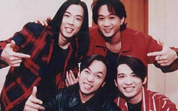 『第7期』经典怀旧粤语歌曲