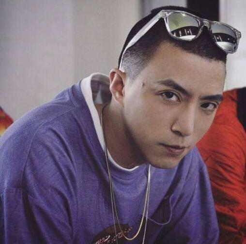Jony J《共24张音乐专辑+私藏精选(2011-2020)》打包合辑mp3版-百度网盘下载-江城亦梦