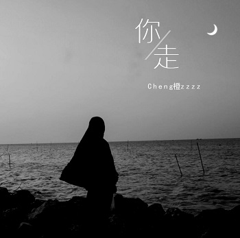 Cheng橙zzzz《你走(完整版)》热门翻唱单曲-高品质MP3-下载