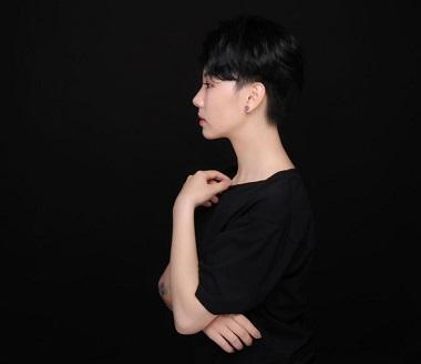英崽《广东爱情故事》热门翻唱单曲-高品质MP3-下载