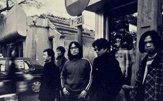 【音乐热点】四支主唱离开后一落千丈的华语代表乐队