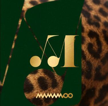 MAMAMOO《TRAVEL》音乐EP专辑-百度网盘下载-江城亦梦