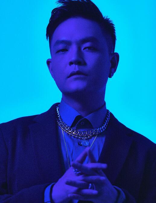 Cee《共33张音乐专辑+单曲(2011-2020)》打包合辑mp3版-百度网盘/阿里云盘下载-江城亦梦