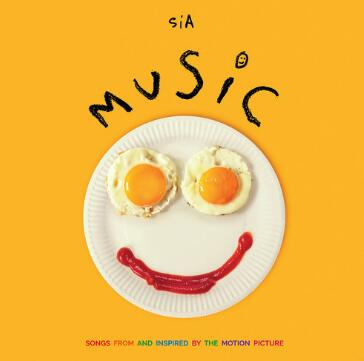 Sia《Hey Boy》高品质音乐mp3-百度网盘下载-江城亦梦